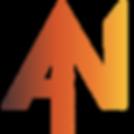 AN logo (colors).png