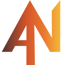 AN logo (colors).png