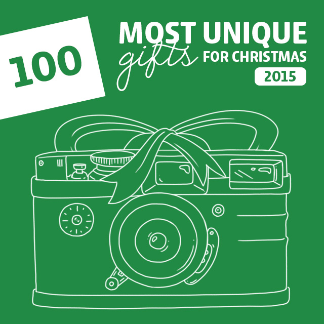 Most Popular Gifts For Christmas 2014 Part - 26: 100 Unique Christmas Gifts | Largest Denver Christian Music Festival In The  Rockies