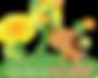 フリースクールたんぽぽ-ロゴ.png