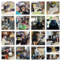 Collage%202019-12-04%2011_06_26.jpg
