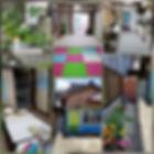 freeschool_tanpopo.jpg