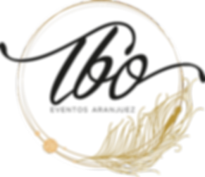 Logo-TBO-nuevo-blanco.png