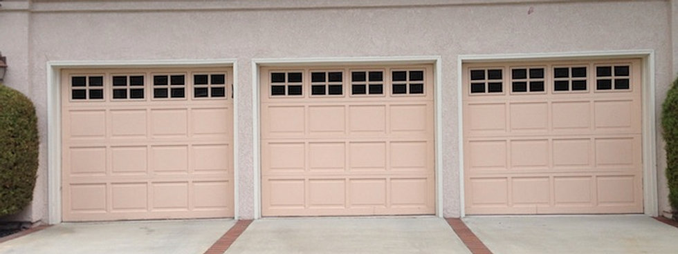 24 La Garage Door Repair Electric Gate Los Angeles Ca