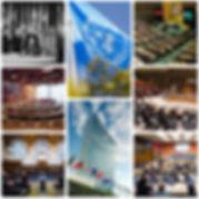 Main_bodies Collage 2.JPG