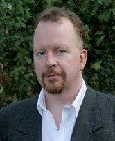 Dr. Mark Brennan, Penn State University