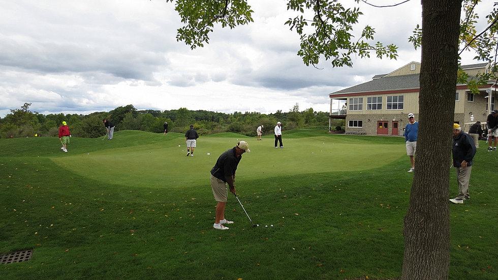 2011 in golf - Wikipedia
