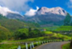 400px-Munnar_hillstation_kerala.jpg
