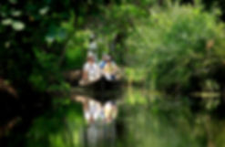 vaikkom_backwaters_1_449.jpg