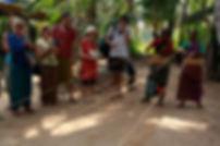 Kumarakom_2.jpg