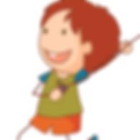 Junge-DrachenCOLOURBOX5813271.jpg