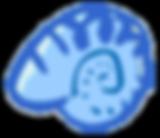 Logo-transparen-hellblau2018t.png