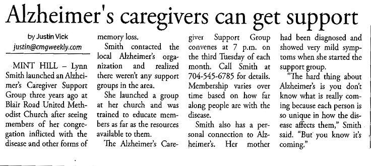 Alzheimers Article.jpg
