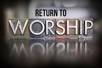 Return to Worship.jpg