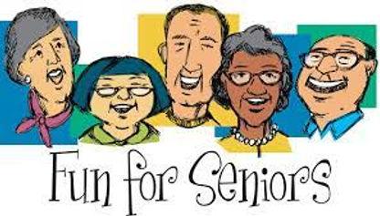 Fun for Seniors.jpeg