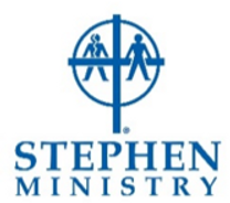 Stephen's Ministry.png