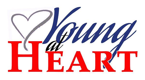y@h_new logo.jpg