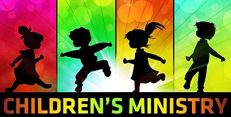 childrens-ministry.jpg