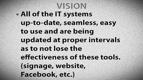 vision2_edited.jpg