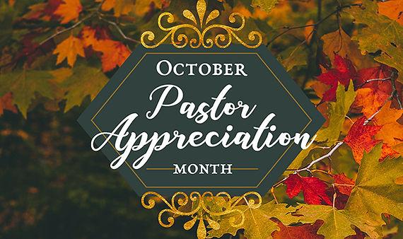 Pastor Appreciation.jpeg