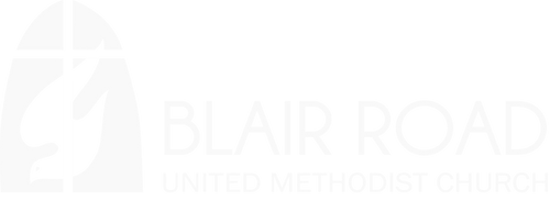 BlairRoad_paths_LogoTransparent.png