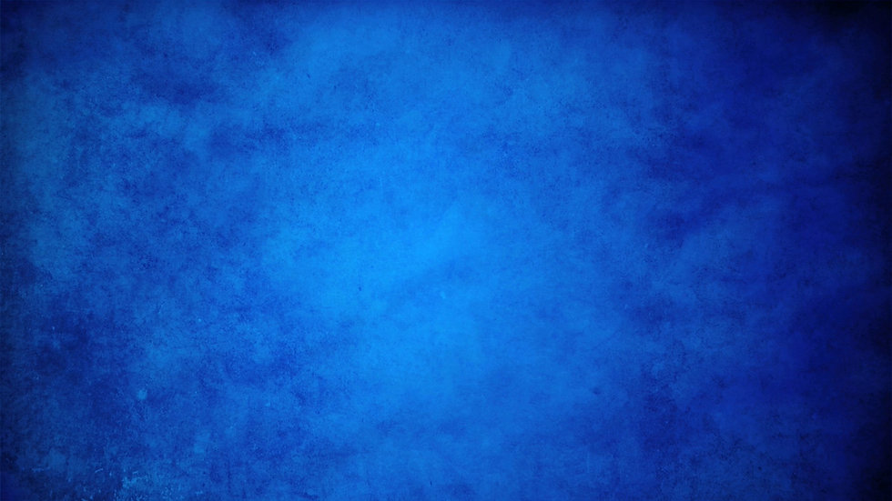 blue-film-clouds-still.jpg