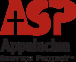 ASP_Logo_RGB_Transparent_RS.png