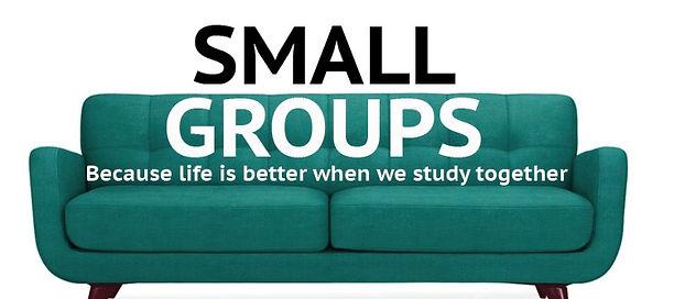small_group-01_edited.jpg