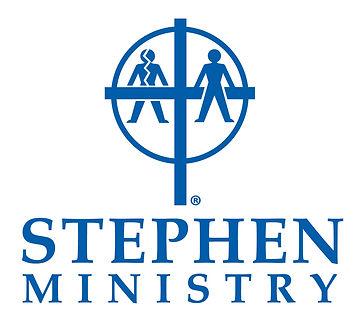 Stephen-Ministrylogo.jpeg
