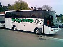 Moyano1.jfif