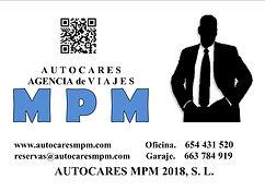 Logo General Autocares Agencia.jpg