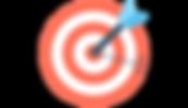 kisspng-bullseye-computer-icons-shooting