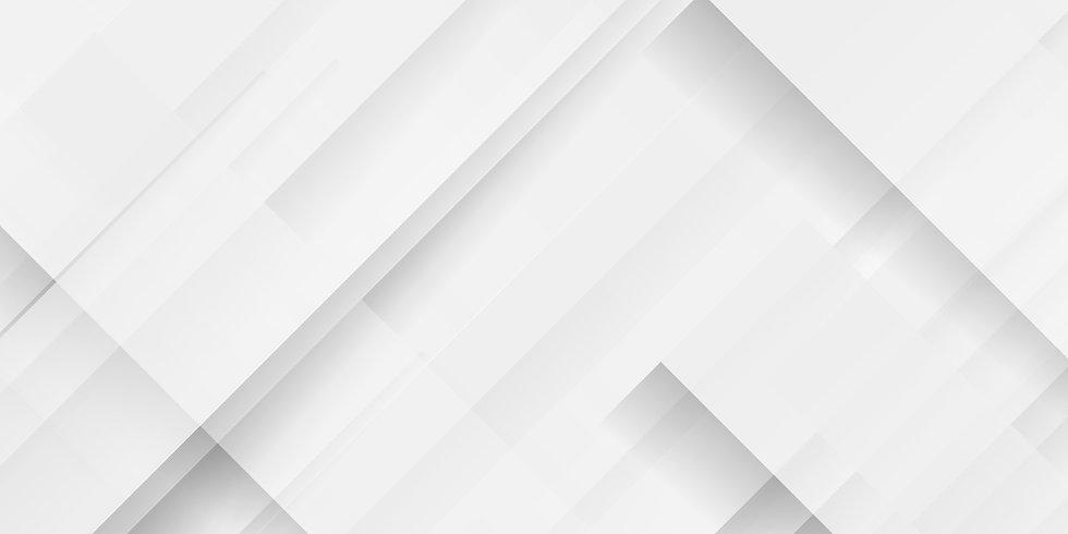 Whitespace shapes