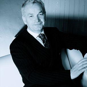 Colin McKeown.jpg