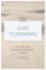 Skjermbilde 2019-12-04 kl. 19.06.44.png
