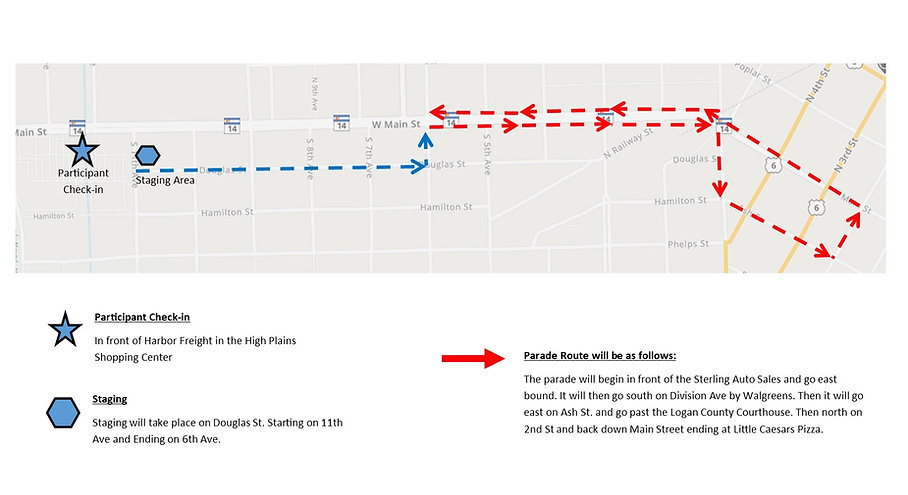 2021 Parade Route map.jpg