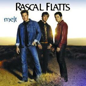 2002 rascall flatts.jpg