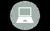 372-3720423_register-online-computer-ico