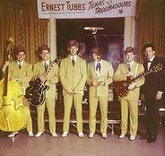 1966 texas troubadors.jpg