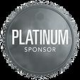 Platinum-Sponsor_edited.png