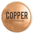 copperrevised_edited.png