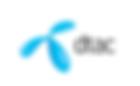 dtac_Logo001.webp