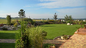 Zahrada6.jpg