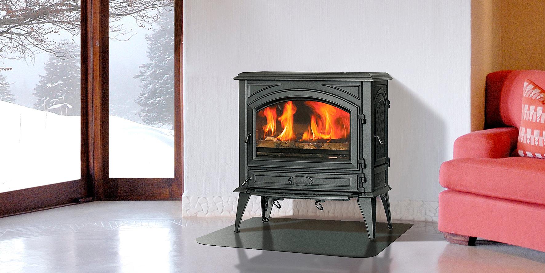 Designspisar   kaminer, braskaminer, grillar och skorstensrenovering