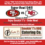 Super Bowl 54 - Smokin' T's BBQ.jpg
