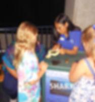 Judy at TN Aquarium_edited.jpg