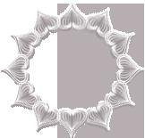 logo_cate02