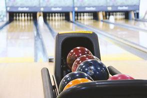Lane Bowling