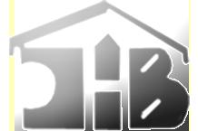 Dream House Builders, Goa Awesome Ideas