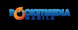 RMM Logo.png
